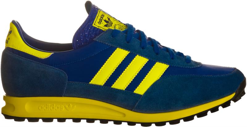 Adidas TRX