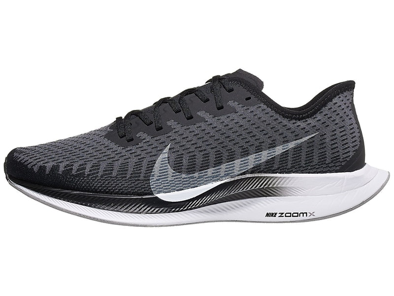 Air Zoom Pegasus Turbo 2