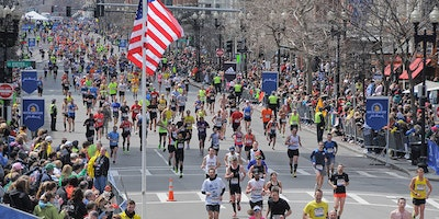 Boston Marathon race preview