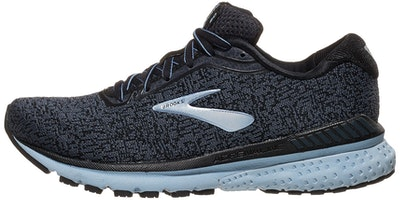 The Best Brooks Running Shoes