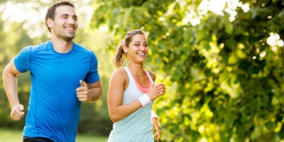 Essentials every runner should know