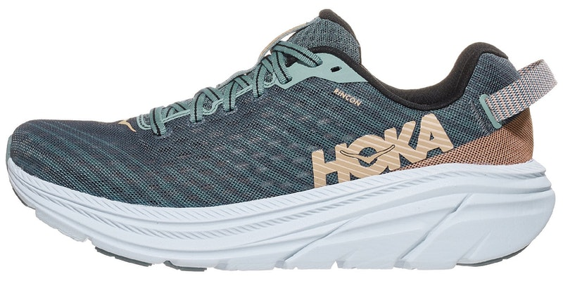 The Best Hoka One One Running Shoes
