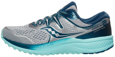 The Best Saucony Running Shoes