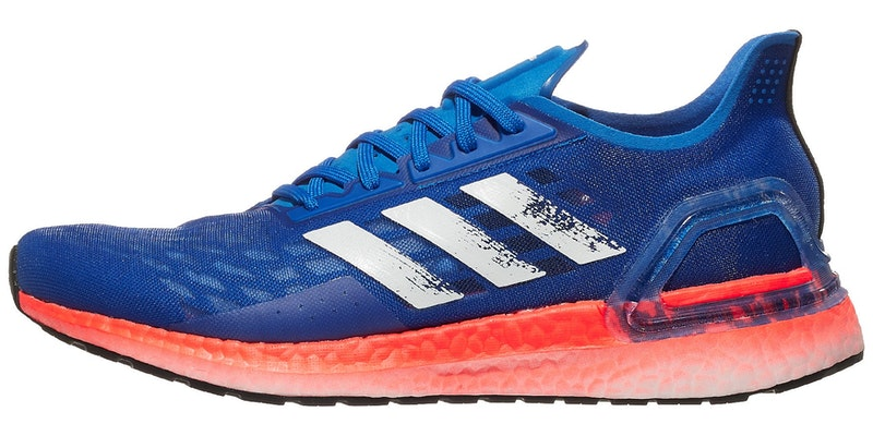 The Best Adidas Running Shoes