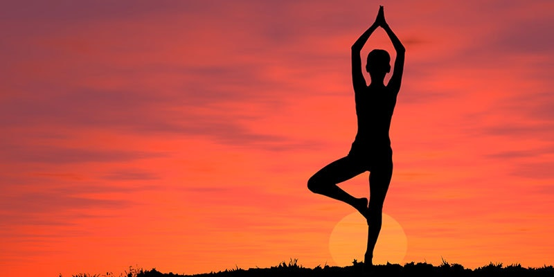Is yoga good for runners?