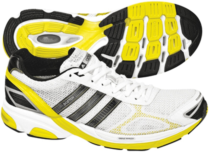 Mens Adidas Adizero Boston