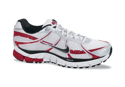 Nike Air Pegasus+ 25 Mens 2009 Spring
