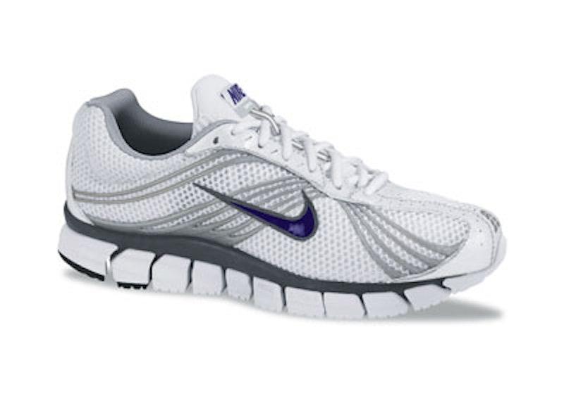 Womens Nike Zoom Skylon+ 11