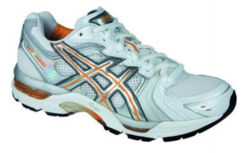 Womens Asics Gel 3000