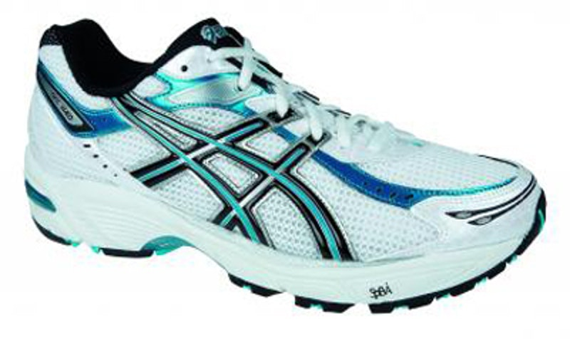 Mens Asics Gel 1140