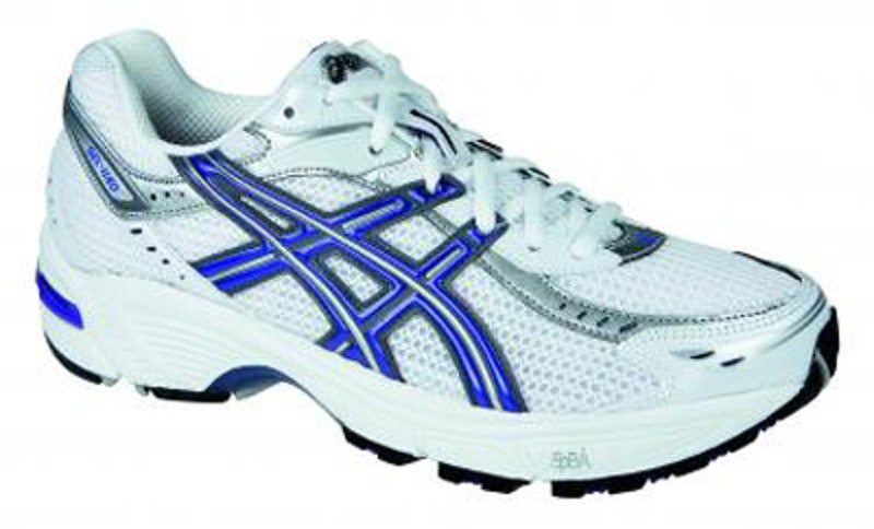 Womens Asics Gel 1140