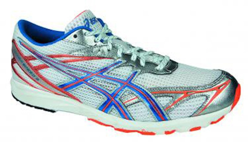 Mens Asics Gel Hyperspeed