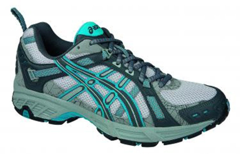 Womens Asics Gel Enduro 4