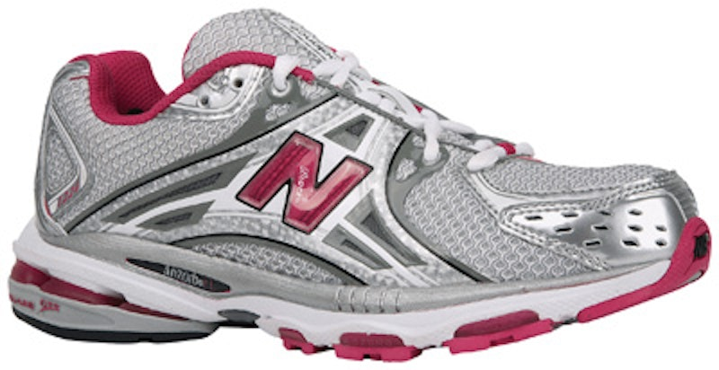 Womens New Balance WR1224ST