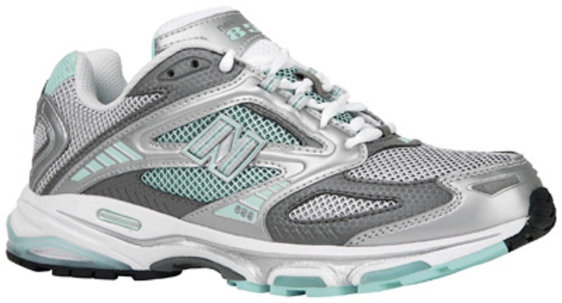 Womens New Balance WR859EU
