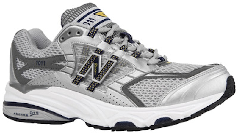 Mens New Balance MR1011MC