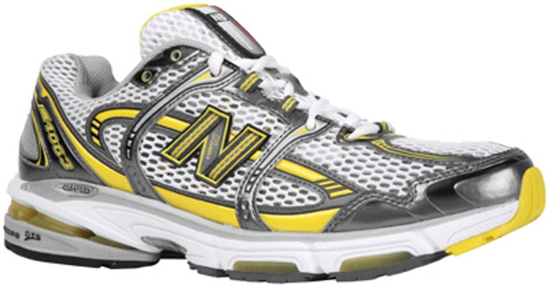 Mens New Balance MR1063WN