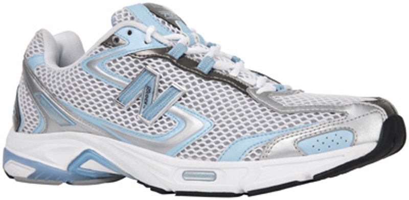Womens New Balance WR750SY