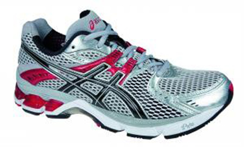 Mens Asics Gel 3010