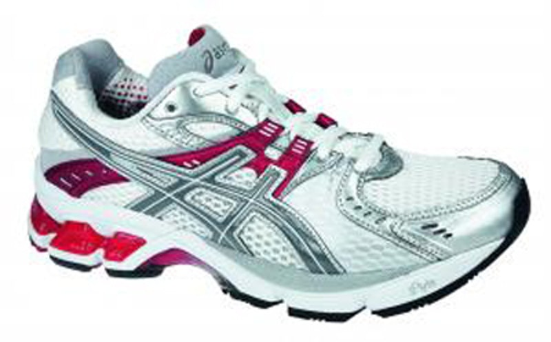 Womens Asics Gel 3010