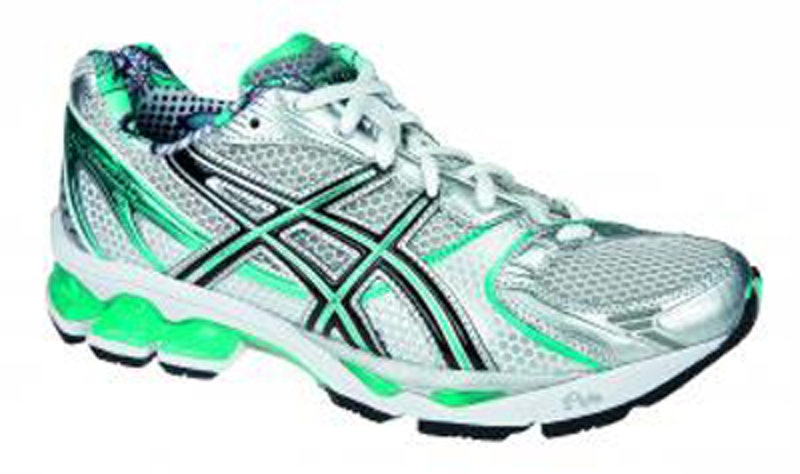 Womens Asics Gel Kayano 15