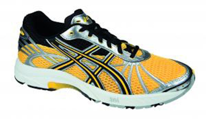 Mens Asics Gel Speedstar 3