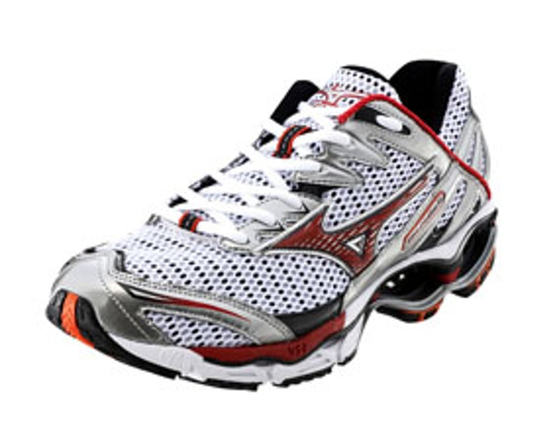 Mens Mizuno Creation 10