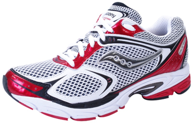 Mens Saucony Progrid Guide 2