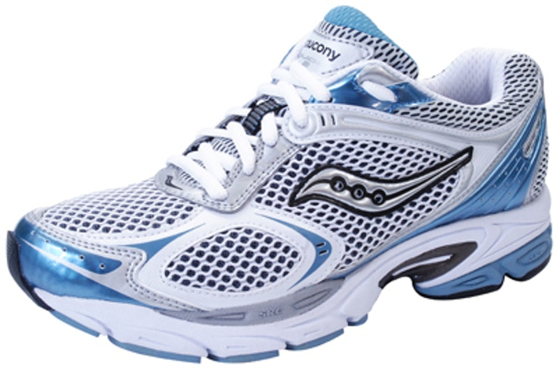 Womens Saucony Progrid Guide 2