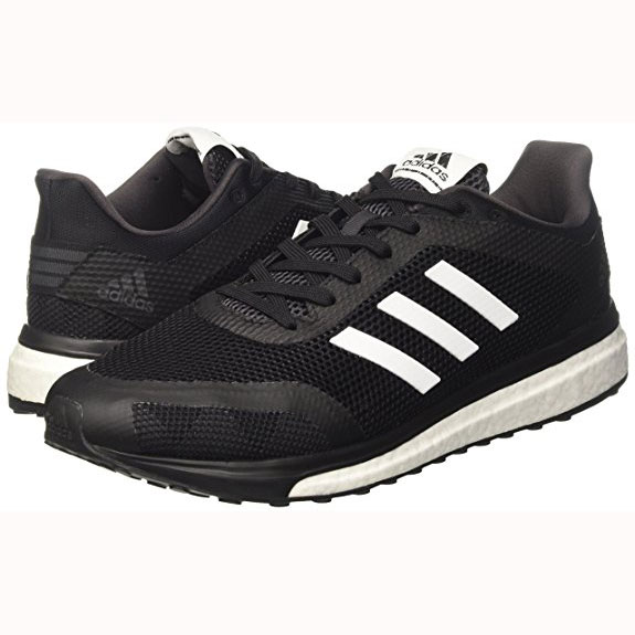 Adidas Response Plus review SchuheGuide and buying advice | SchuheGuide review 17d7d4