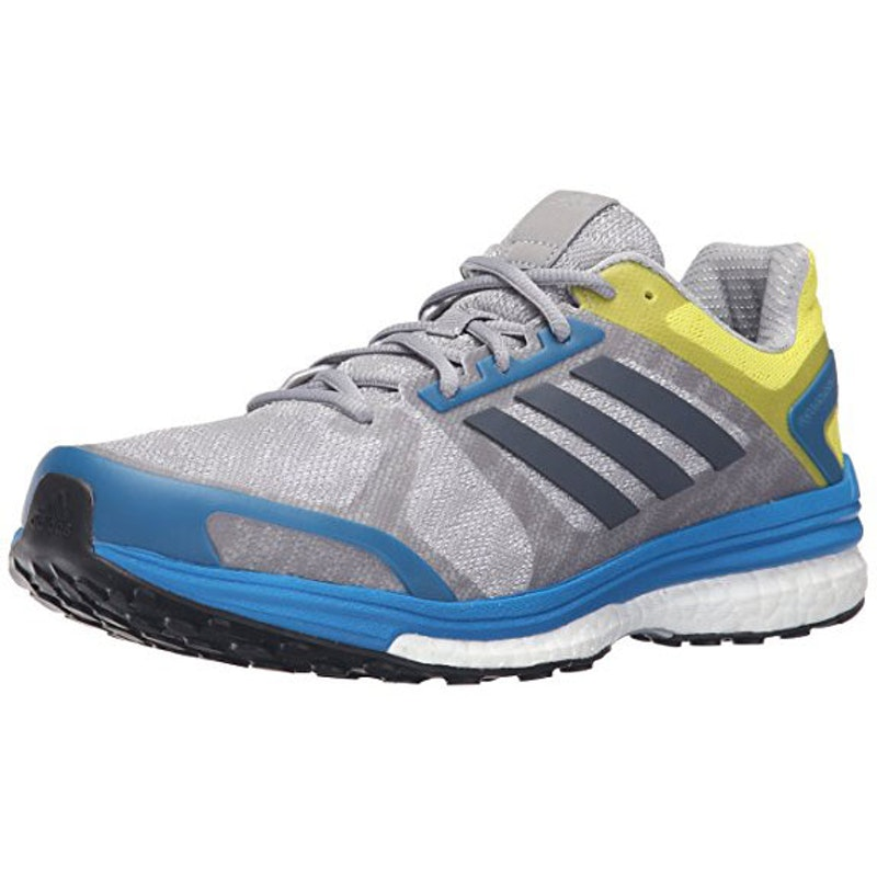 Mens Adidas Supernova Sequence 9