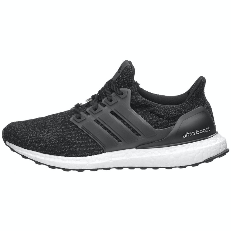 Mens Adidas Ultra Boost