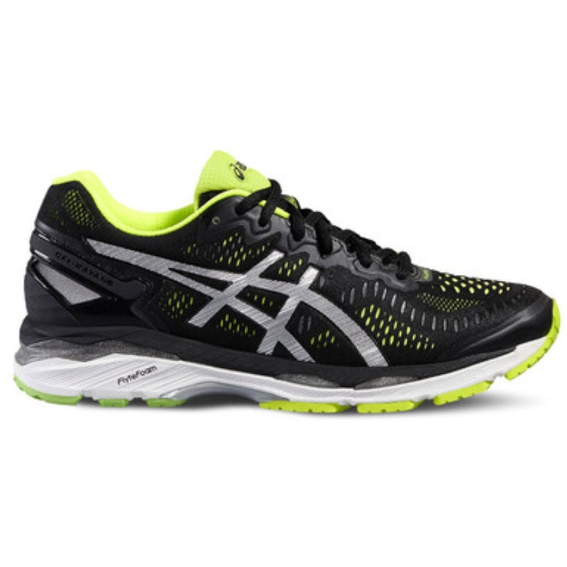 Mens Asics Gel Kayano 23