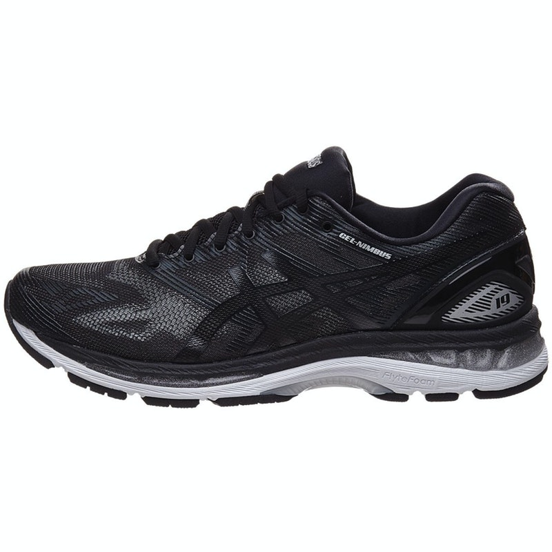 Mens Asics Gel Nimbus 19
