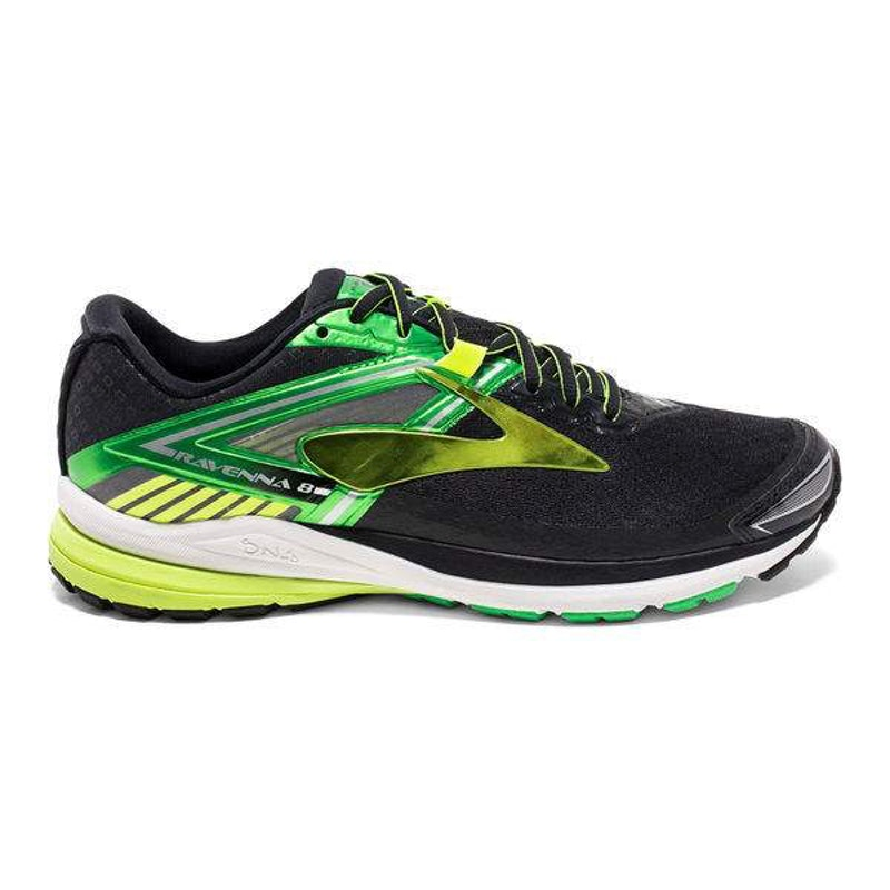 Mens Brooks Ravenna 8