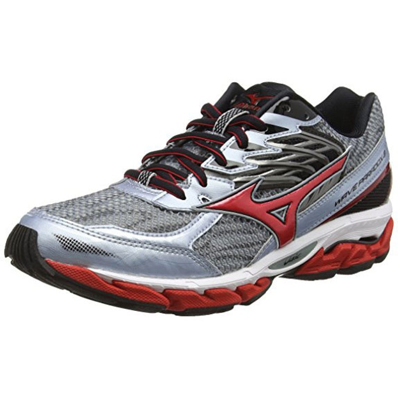 Mens Mizuno Wave Paradox 3