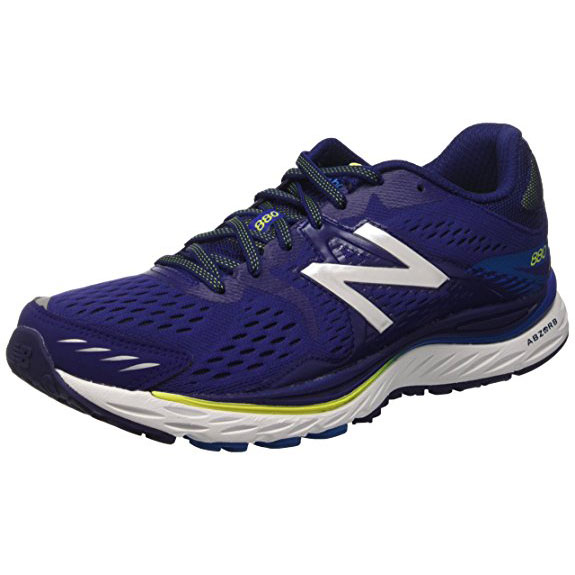 7eeb2ce337908 ... coupon code for mens new balance 880 v6 review b3594 92738