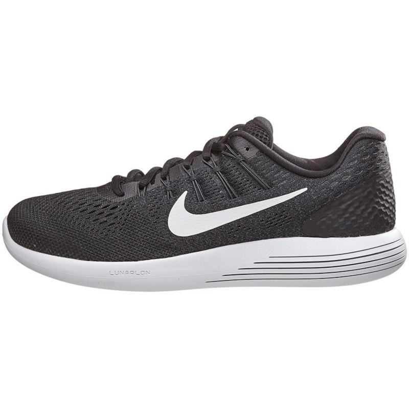 Mens Nike LunarGlide 8
