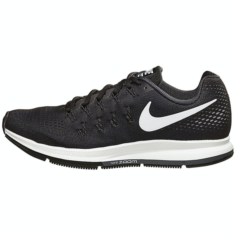 Mens Nike Air Zoom Pegasus 33