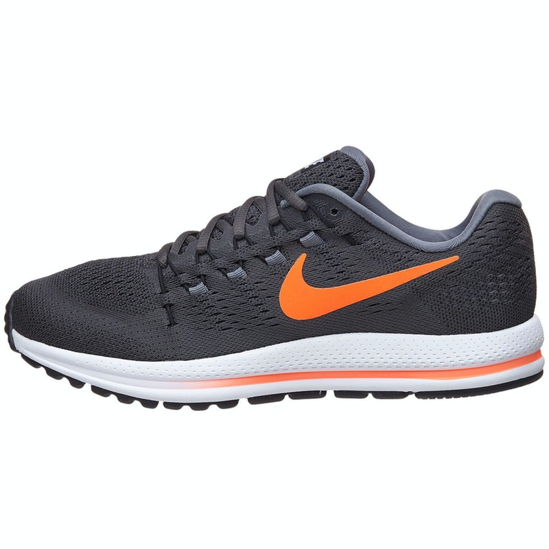 Mens Nike Air Zoom Vomero 12
