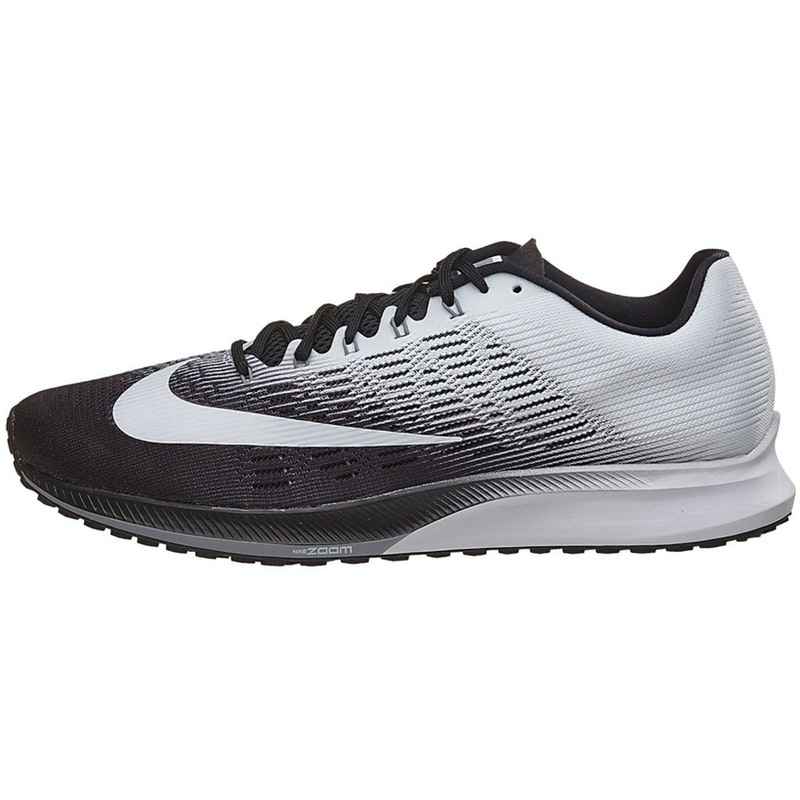 Mens Nike Air Zoom Elite 9