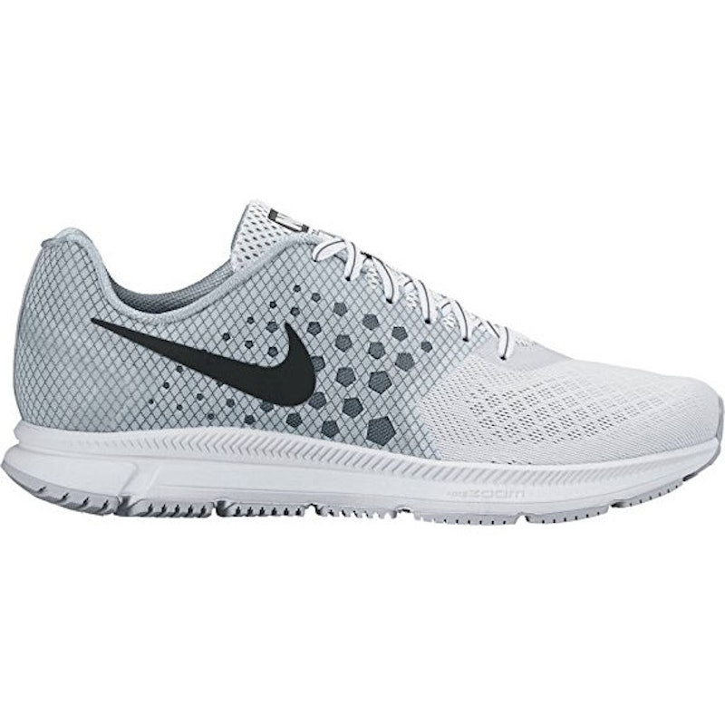 Mens Nike Air Zoom Span