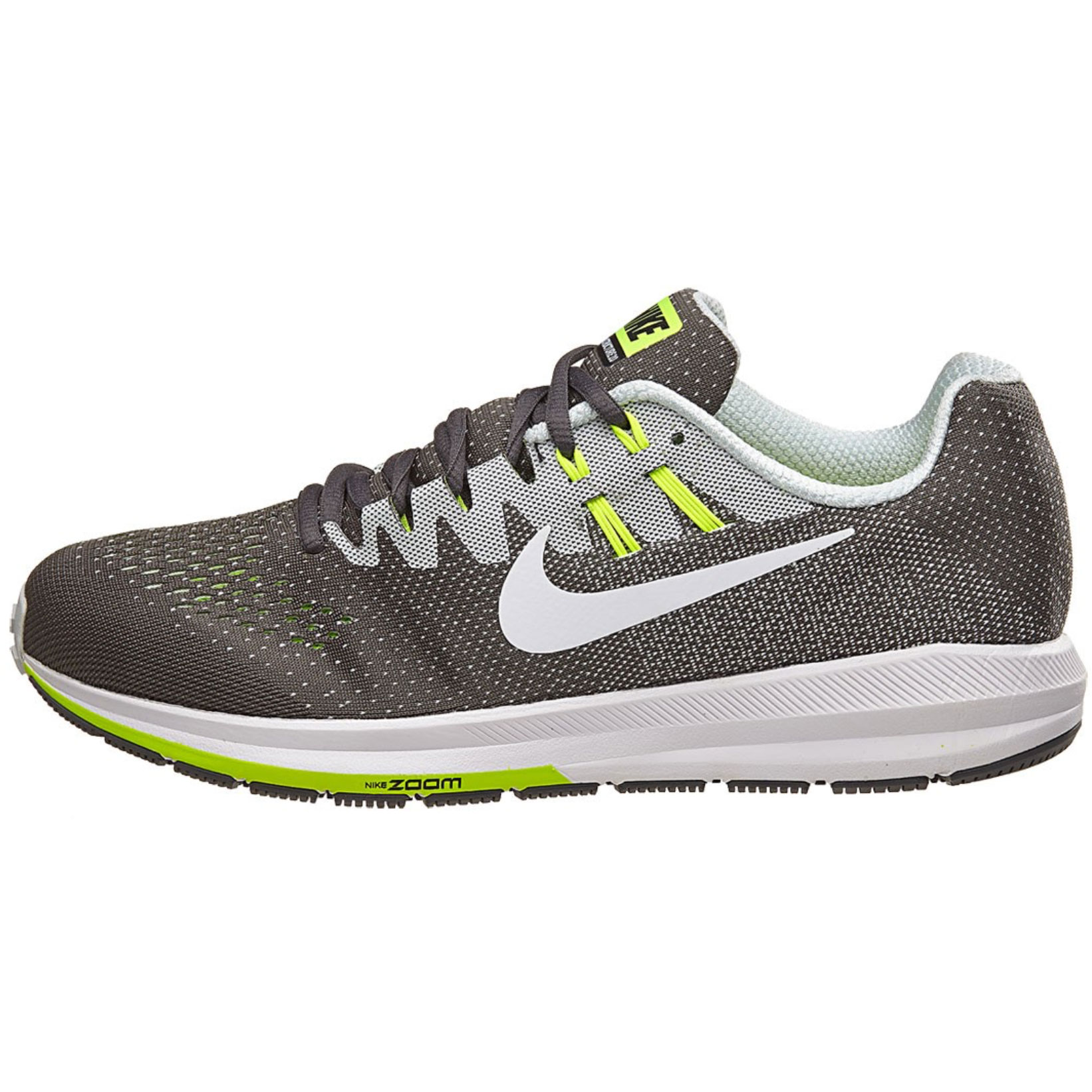 Mens Nike Air Zoom Structure 20