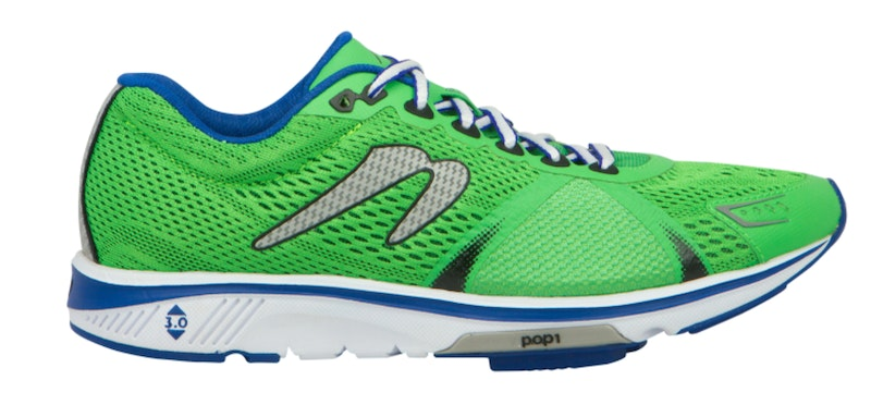 Mens Newton Gravity V