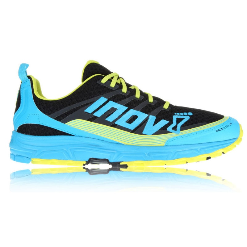Mens Inov-8 Race Ultra 290