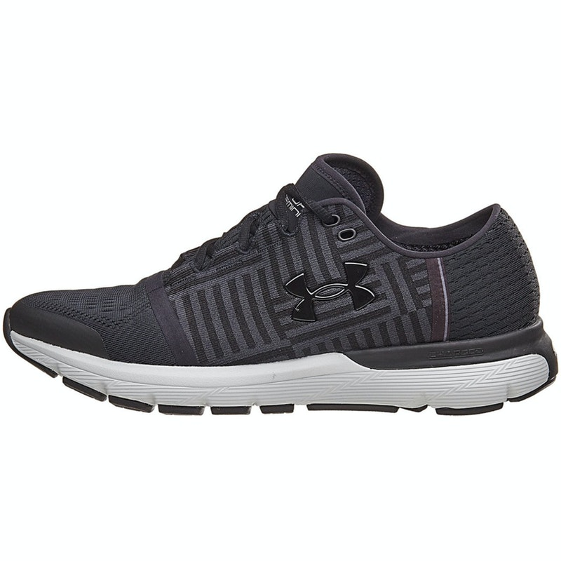 Mens Under Armour Speedform Gemini 3