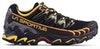 Mens La Sportiva Ultra Raptor