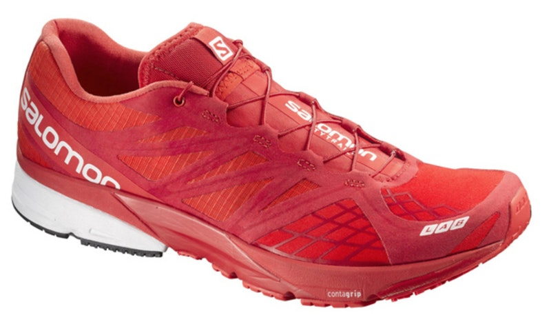 Unisex Salomon S-Lab X-Series