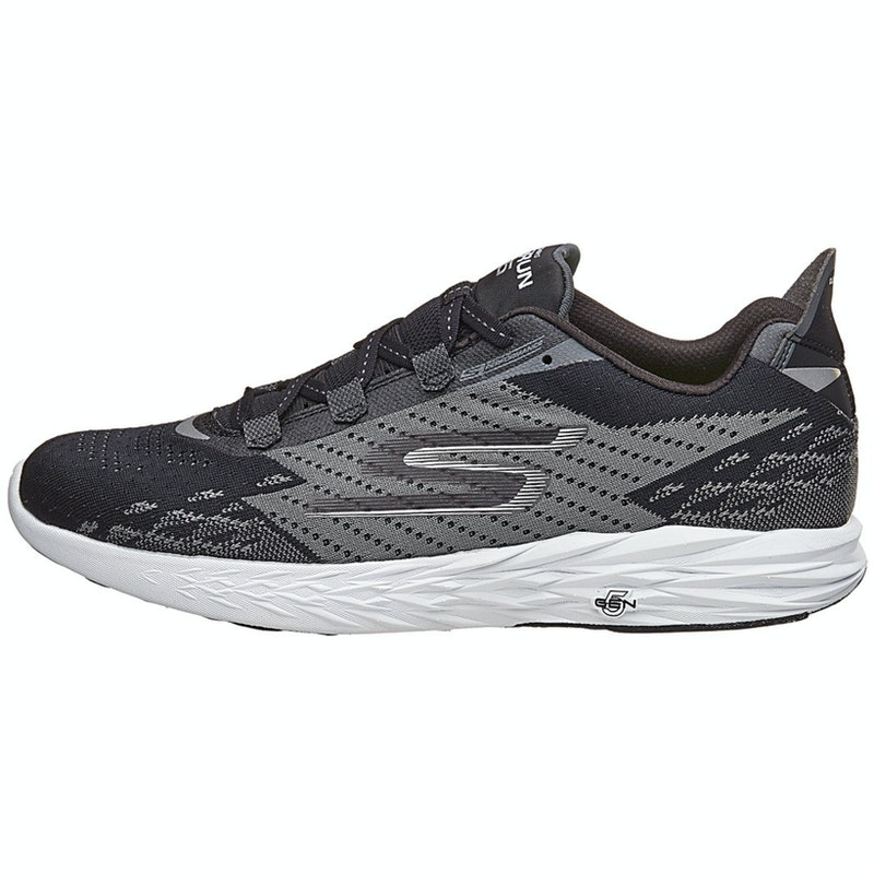 Mens Skechers GOrun 5