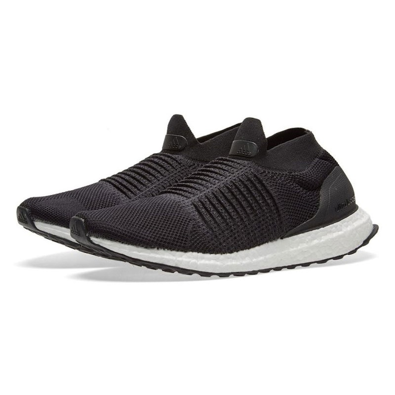 Adidas Laceless Ultraboost Review And Buying Advice Shoeguide